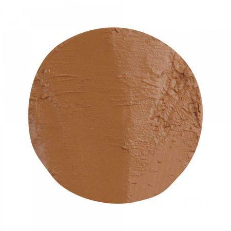 Sleek MakeUP Ruj Sleek True Color Lipstick Naked