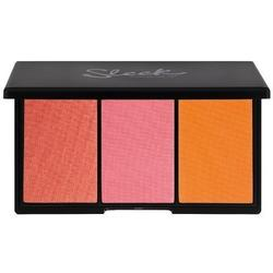 Sleek MakeUP Fard De Obraz Sleek Blush By 3 The Sugar