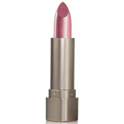 Ruj Sleek Cream Lipstick Urban Rose