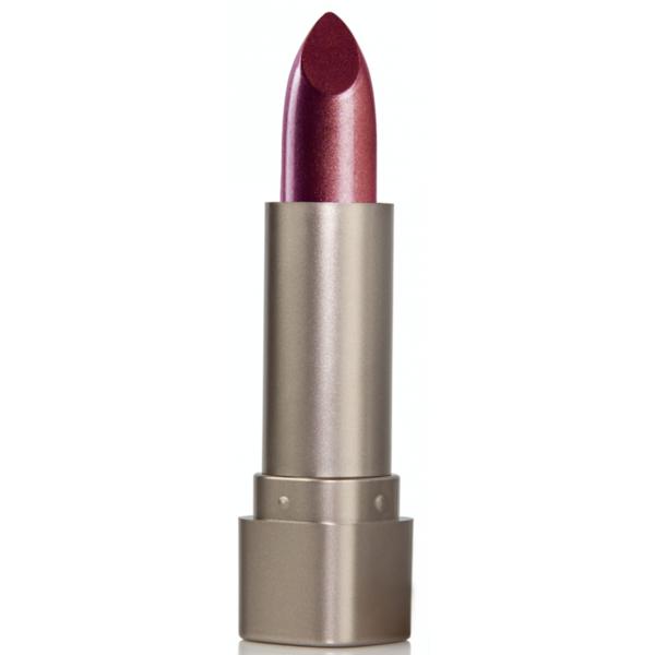 Sleek MakeUP Ruj Sleek Cream Lipstick Raisin Razzle
