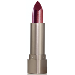 Ruj Sleek Cream Lipstick Raisin Razzle