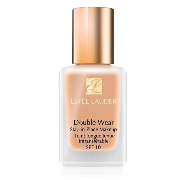 Estée Lauder Fond De Ten Estée Double Wear Stay in Place Makeup SPF10 77 Sandbar 30ml