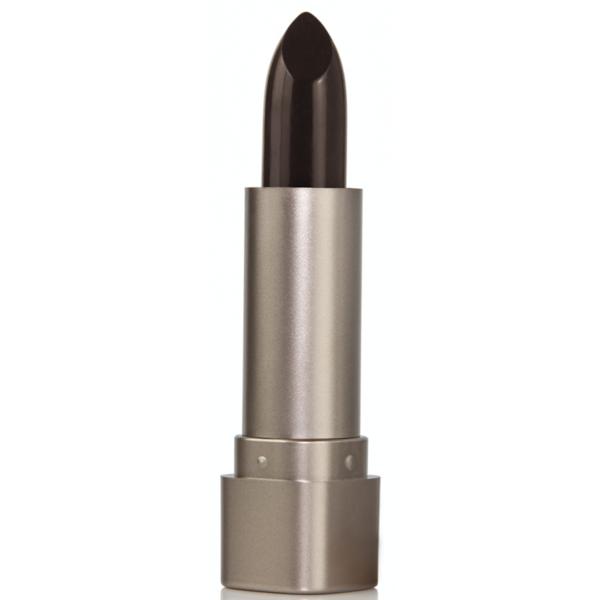 Sleek MakeUP Ruj Sleek Cream Lipstick Plain Chocolate