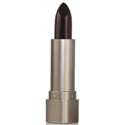 Ruj Sleek Cream Lipstick Plain Chocolate