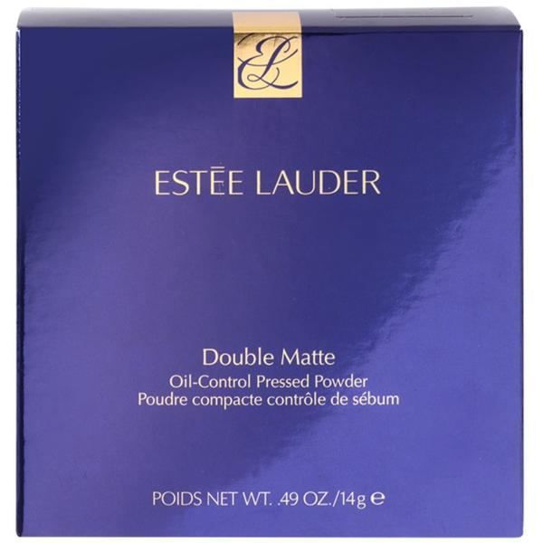 Pudra Compacta Estée Lauder Double Matte 01 Light