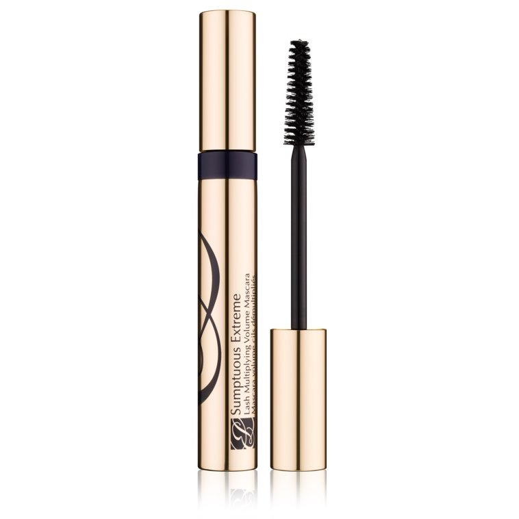 Mascara Estée Lauder Sumptuous Extreme Lash Multiplying Volume
