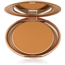 Pudra Milani Pressed Powder Rich Beige