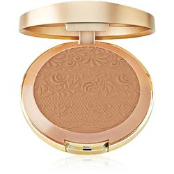 Pudra Milani The Multitasker Face Powder Medium Tan