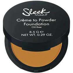 Sleek MakeUP Fond De Ten Pudra Sleek Creme To Powder C2P13