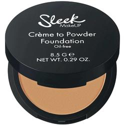 Sleek MakeUP Fond De Ten Pudra Sleek Creme To Powder C2P08
