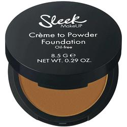 Sleek MakeUP Fond De Ten Pudra Sleek Creme To Powder C2P14