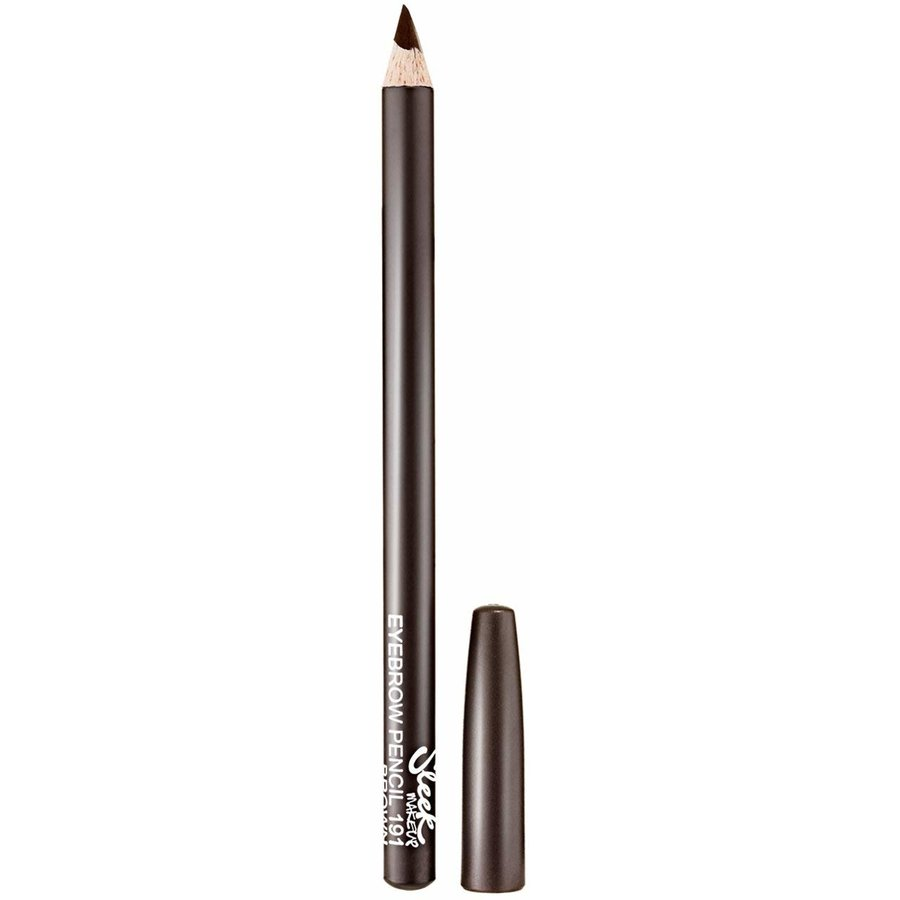 Creion De Sprancene Sleek Eyebrow Brown