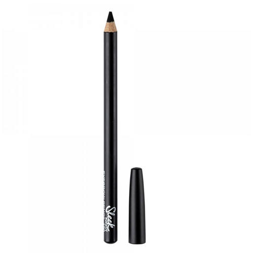 Sleek MakeUP Creion De Sprancene Sleek Eyebrow Black