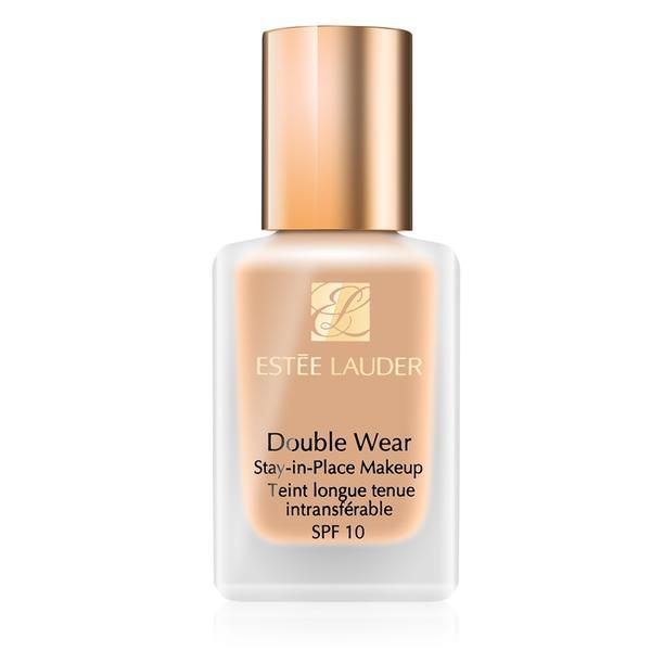 Fond De Ten Estée Lauder Double Wear Stay in Place Makeup SPF10 2W1 Dawn 30ml