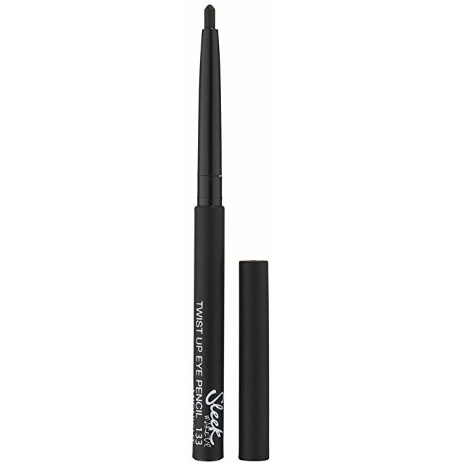 Creion Retractabil Sleek Twist Up Eye Pencil Midnight