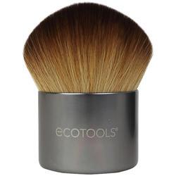 Pensula Machiaj EcoTools Glow Buki