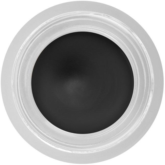 Contur De Ochi Boys'n Berries Wink Gel Eyeliner Caviar