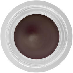 Contur De Ochi Boys'n Berries Wink Gel Eyeliner Chocolate