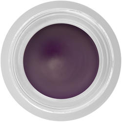 Boys n Berries Contur De Ochi Boys'n Berries Wink Gel Eyeliner Grape