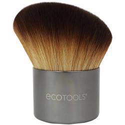 Pensula Machiaj EcoTools Bronze Buki