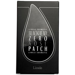 Lioele Blackhead Zero Nose Patch Plasture