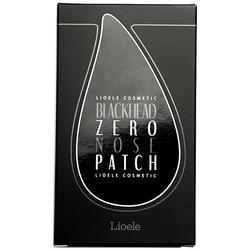 Lioele Blackhead Zero Nose Patch Plasture