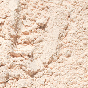 Pudra pulbere Lioele Face Powder Beige