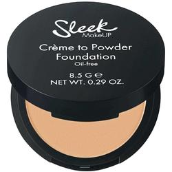 Sleek MakeUP Fond De Ten Pudra Sleek Creme To Powder C2P03