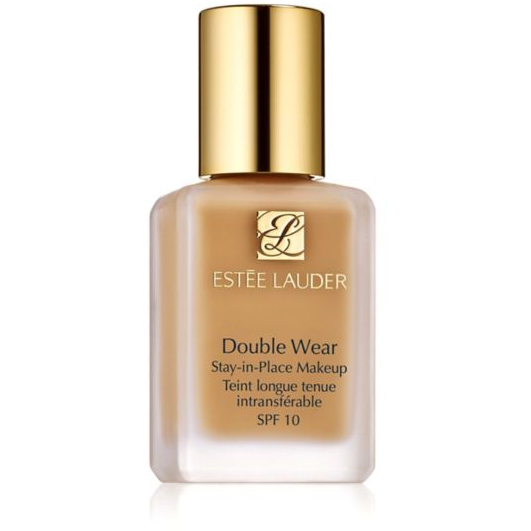 Fond De Ten Estée Lauder Double Wear Stay in Place Makeup SPF10 2N2 Buff 30ml