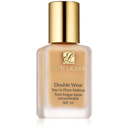 Fond De Ten Estée Lauder Double Wear Stay in Place Makeup SPF10 1N1 Ivory Nude 30ml