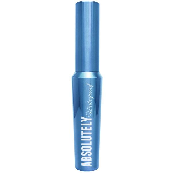 W7 Cosmetics Mascara W7Cosmetics Absolutely Waterproof