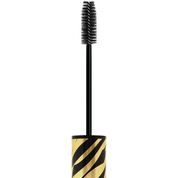 W7 Cosmetics Mascara W7Cosmetics Big Lash
