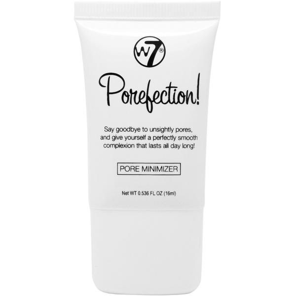 W7 Cosmetics Primer W7Cosmetics Porefection Pore Minimizer