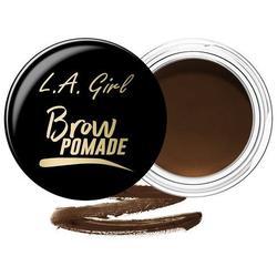 Gel Conturare Sprancene L.A. Girl Brow Pomade Soft Brown