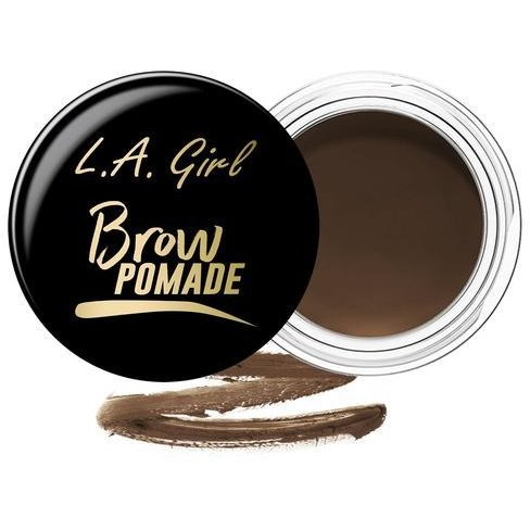 Gel Conturare Sprancene L.A. Girl Brow Pomade Taupe