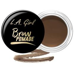 Gel Conturare Sprancene L.A. Girl Brow Pomade Blonde
