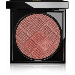 GA-DE Fard De Obraz Idyllic Soft Satin Blush Bright Rose - 82