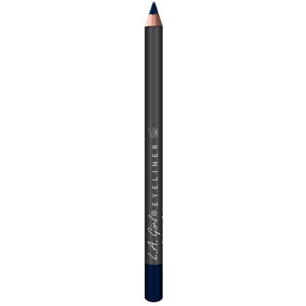 Creion De Ochi L.A. Girl Eyeliner Pencil - Navy - GP604