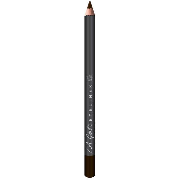 Creion De Ochi L.A. Girl Eyeliner Pencil - Espresso - GP610