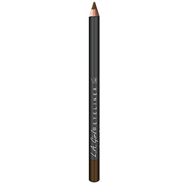 Creion De Ochi L.A. Girl Eyeliner Pencil - Chestnut - GP611
