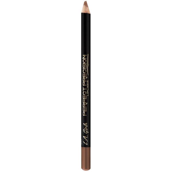 Creion De Ochi L.A. Girl Eyeliner Pencil - Cappuccino - GP613