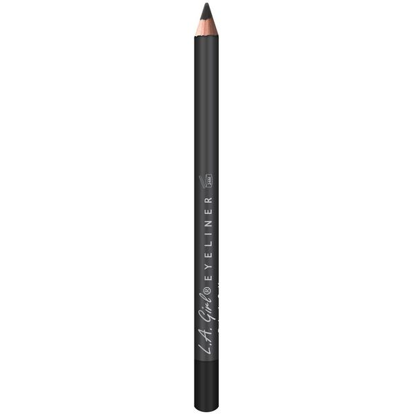 Creion De Ochi L.A. Girl Eyeliner Pencil - Smokey - GP617