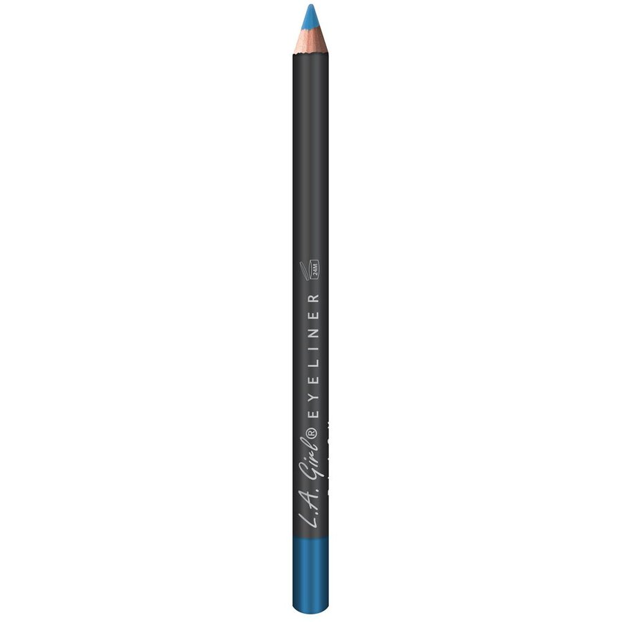 Creion De Ochi L.A. Girl Eyeliner Pencil - Sky Blue - GP624
