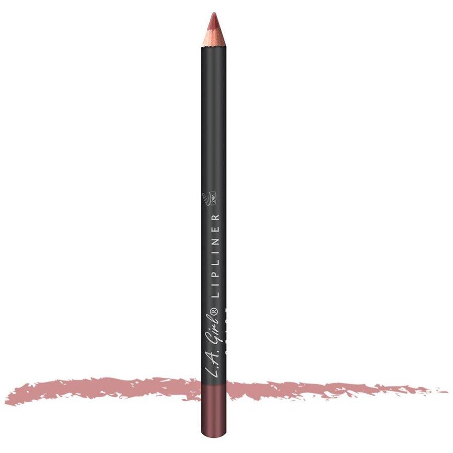 Creion De Buze L.A. Girl Lipliner Pencil Sable - GP509