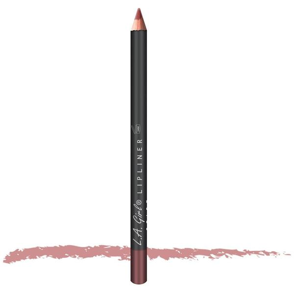 Creion De Buze L.A. Girl Lipliner Pencil Sable - GP509