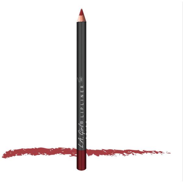Creion De Buze L.A. Girl Lipliner Pencil - Cabaret - GP537