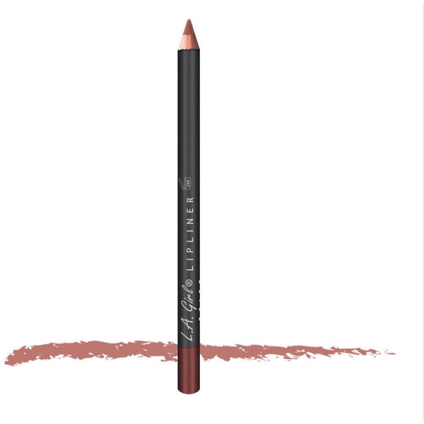 Creion De Buze L.A. Girl Lipliner Pencil - Brick - GP539