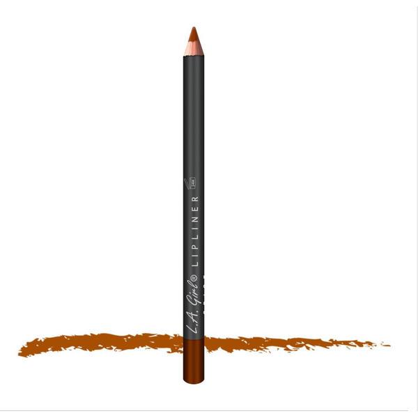 Creion De Buze L.A. Girl Lipliner Pencil - Terra Cotta - GP540