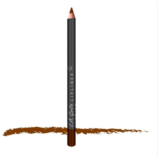 Creion De Buze L.A. Girl Lipliner Pencil - Cocoa - GP542