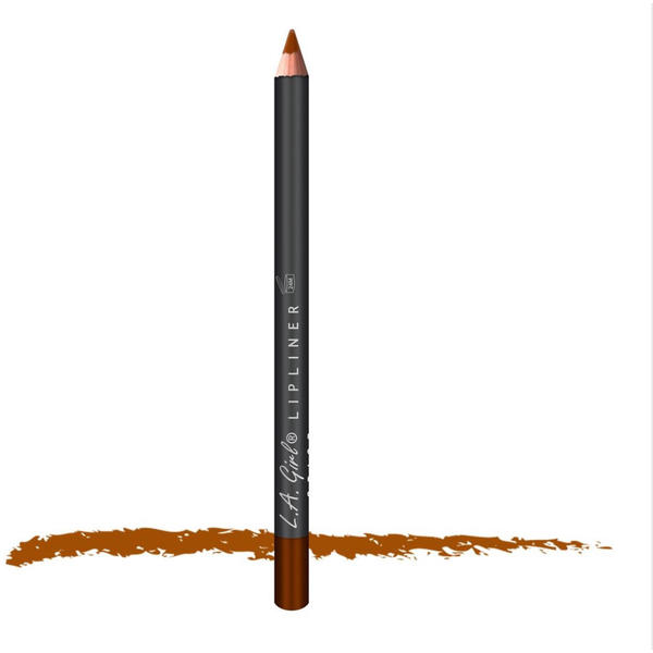 Creion De Buze L.A. Girl Lipliner Pencil - Soft Sienna - GP544